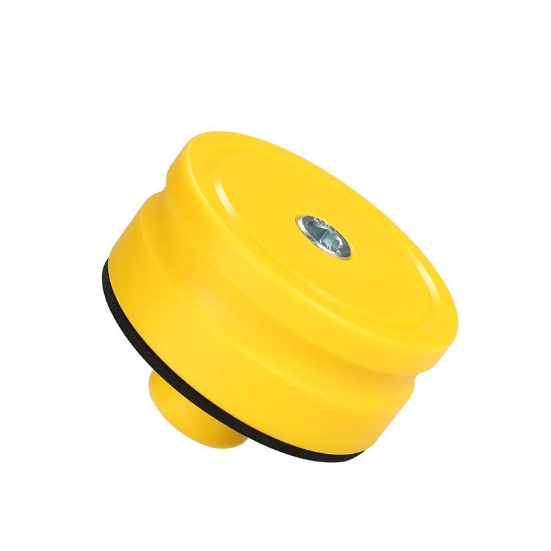 1-StueCk-Jack-Lift-Point-Pad-Adapter-Gummi-fuer-Alle-Tesla-Model-3-Modelle-S9Y8 Indexbild 6
