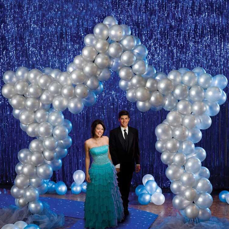 thumbnail 31 - Happy-Birtay-Decorations-for-Wedding-amp-Events-Team-Bride-Party-Background-C3Y4