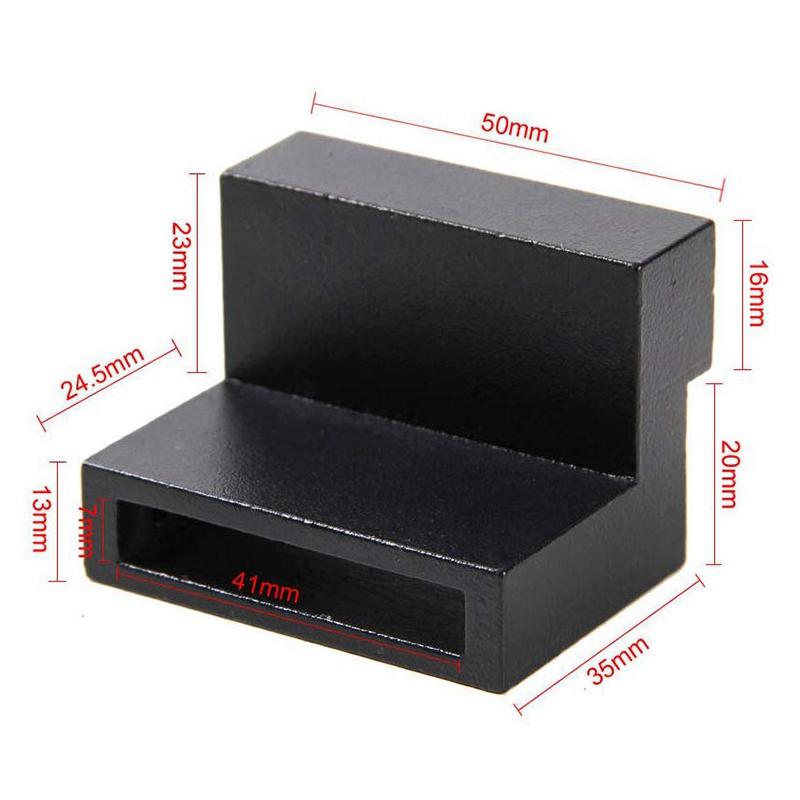 Mesh Shower Caddy Portable Tote College Dorm Room Essentials Accessories  E7C8