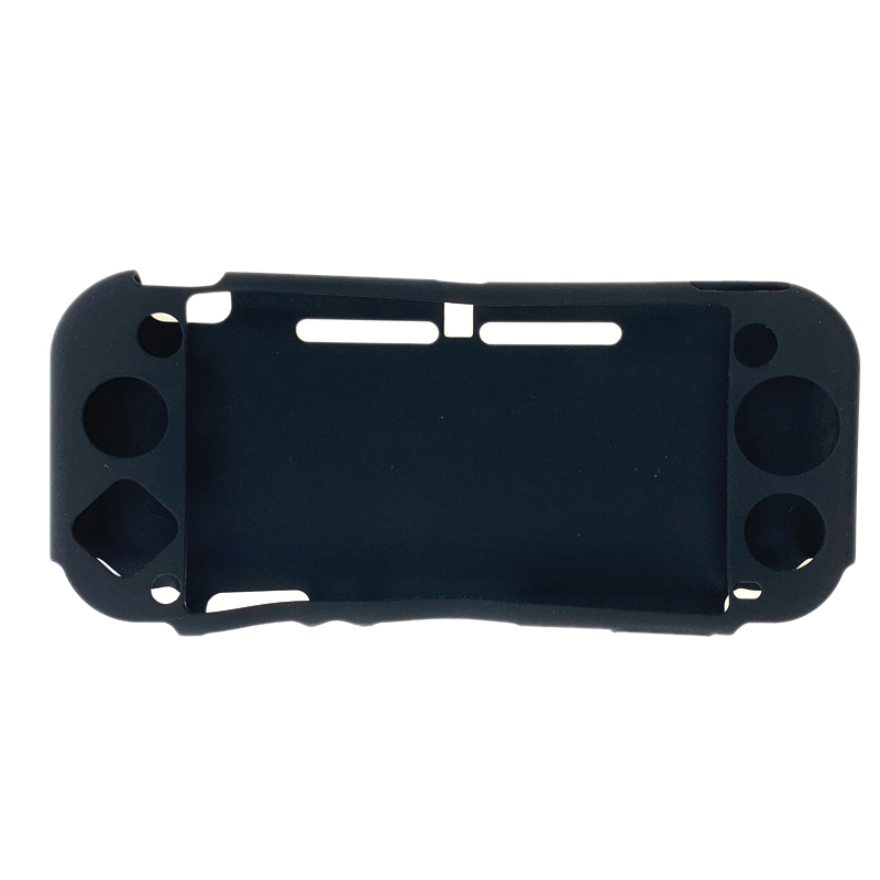 for-Nintendo-Switch-Lite-Ultra-Thin-Soft-Rubber-Silicon-Skin-Case-Protective-F2E thumbnail 2