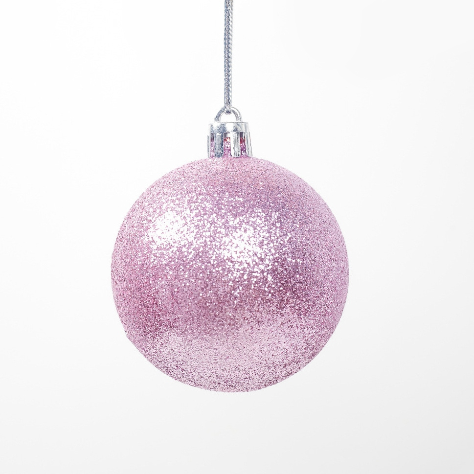 12Pcs-Christmas-Tree-Decor-Ball-55Mm-Bauble-Xmas-Party-Hanging-Ball-Christm-P7J5 thumbnail 6
