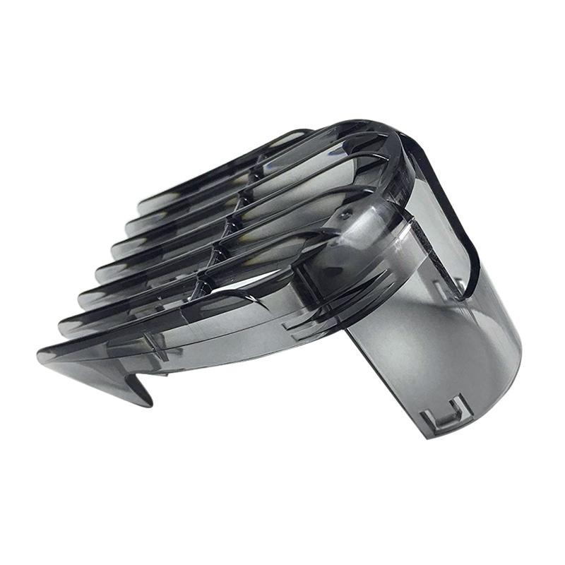 Pettine Tagliacapelli 3-15 Mm per Philips QC5510 QC5530 QC5550 QC5560 QC557 C2H5