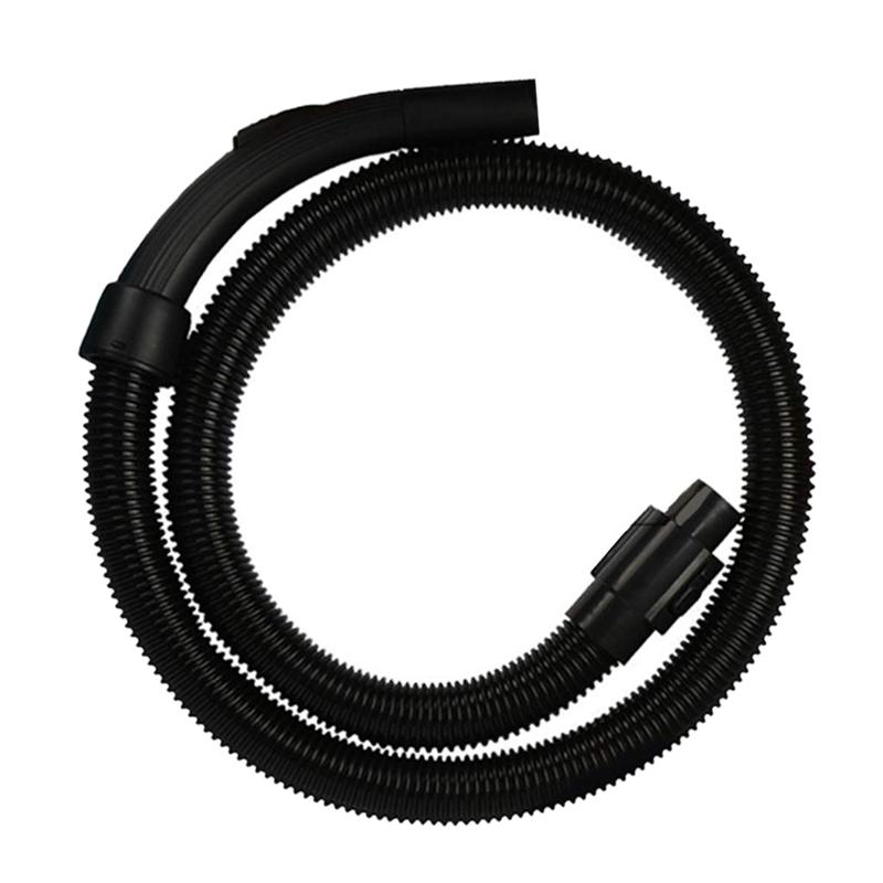 Kit universel de fixation de tuyau de tube de tuyau d/'aspirateur adapté à