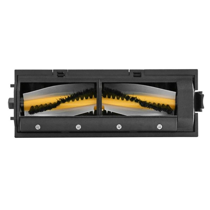 Für Proscenic 780T 790T Hauptbürste Filter Ersatzteile Staubsauger Zubehör