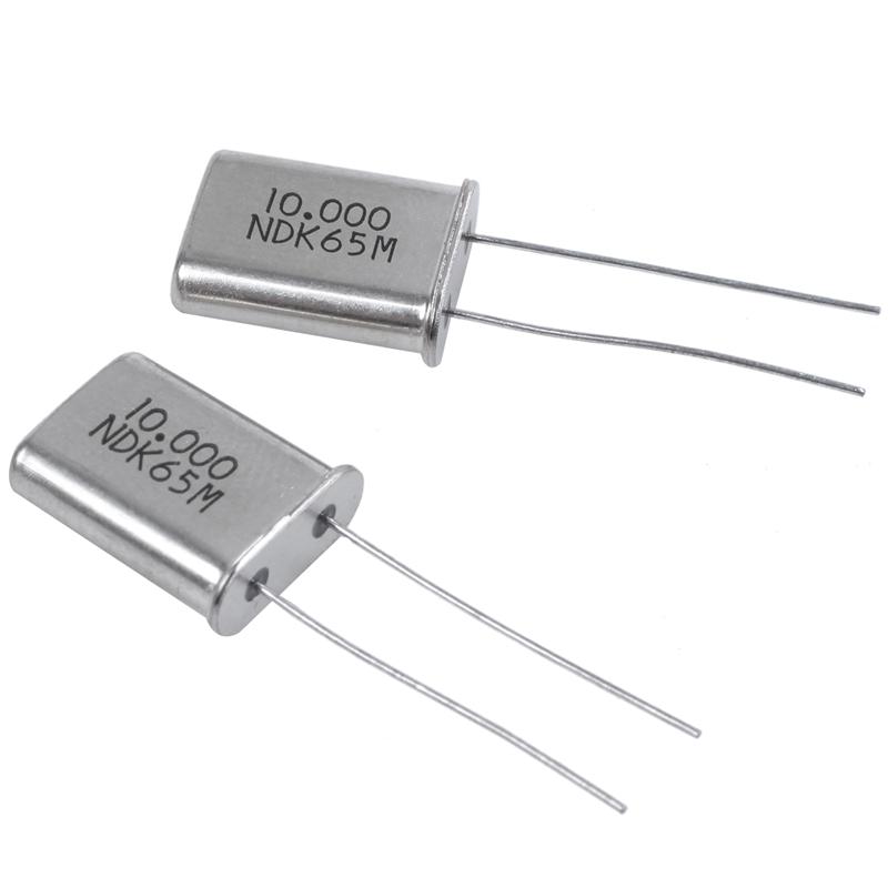 1pc OZ9976GN Genuine New Micro OZ IC SOP-16
