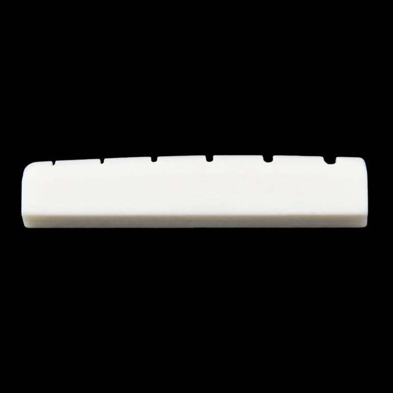 Spazzola di Carbone 12.5x5x29 SELNI BLOMBERG BRANDT 51X9121