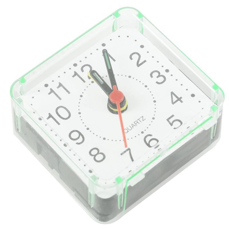 1PCS-Portable-Cute-Mini-Cartoon-Multi-function-Table-Clocks-F2L1 thumbnail 11