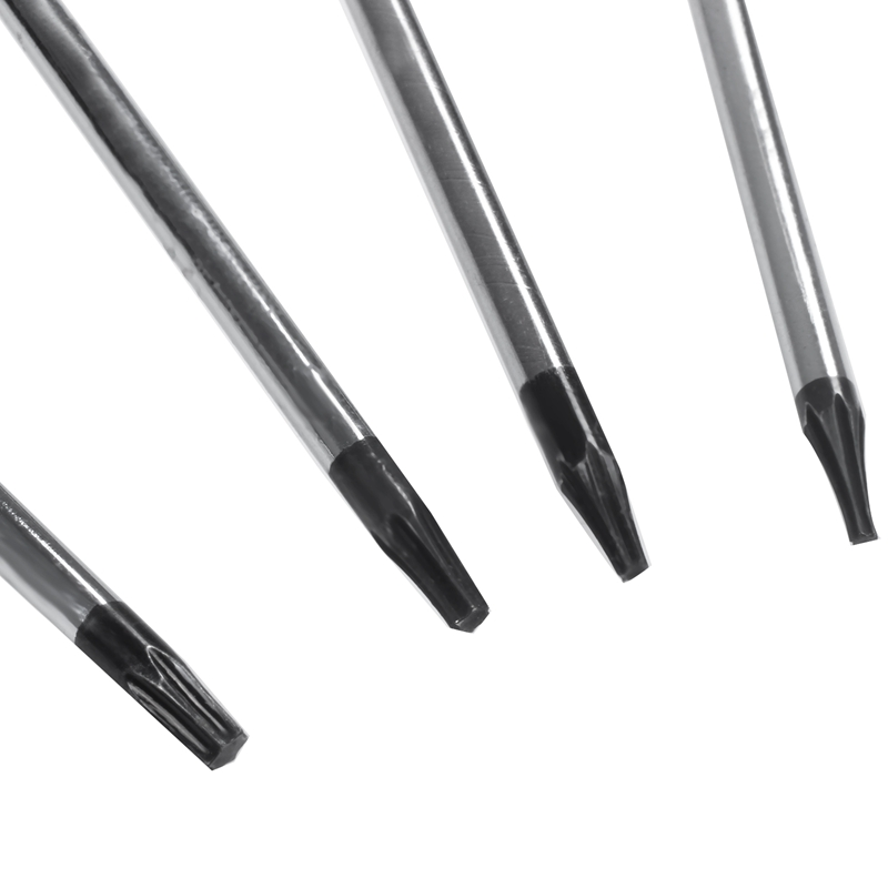HP EliteBook 820 G1 Motherboard1.9GHz Core i5-4300U3x USB1x Ethernet