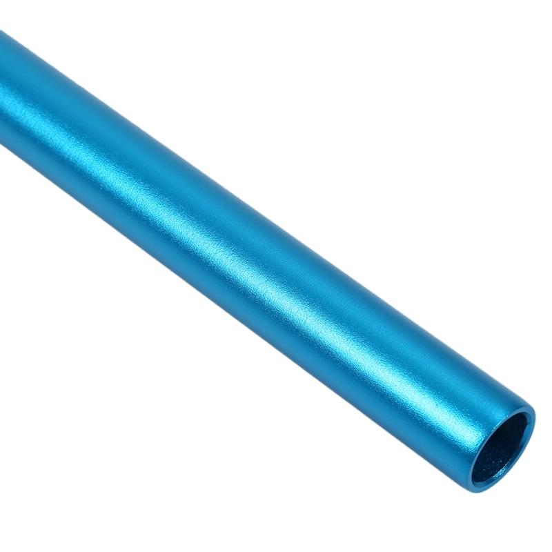 MX-WAKE-31-8-x-780-mm-MTB-Mountain-Bike-Bicycle-Aluminum-Alloy-Riser-A1X1 thumbnail 19