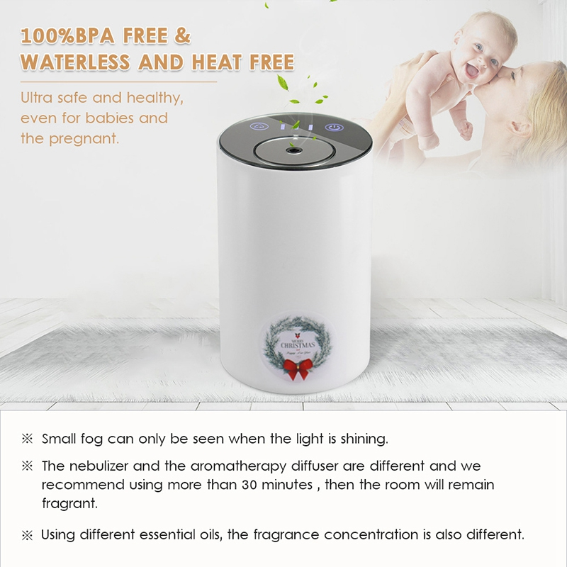 Waterless-amp-Wireless-Essential-Oil-Nebulizing-Car-Aromatherapy-Diffuser-Rec-P3K4