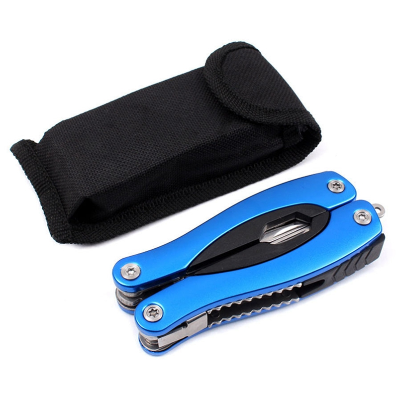 Multifunctional-Portable-Folding-Fishing-Pliers-Stainless-Steel-Fishing-Lin-A3T4 thumbnail 4