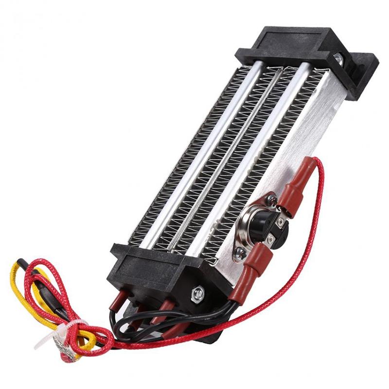 PTC-Heaters-Thermostatic-Heating-AC-220V-500W-Multipurpose-Multifunction-Ai-V4A7 thumbnail 6