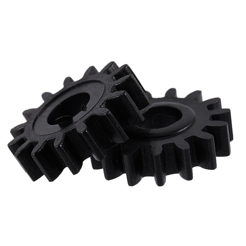 5-Clutch-Gear-15T-Carriage-Lock-for-HP-3180-4480-4580-4500-4660-4600-5788-2-J6N3 thumbnail 3