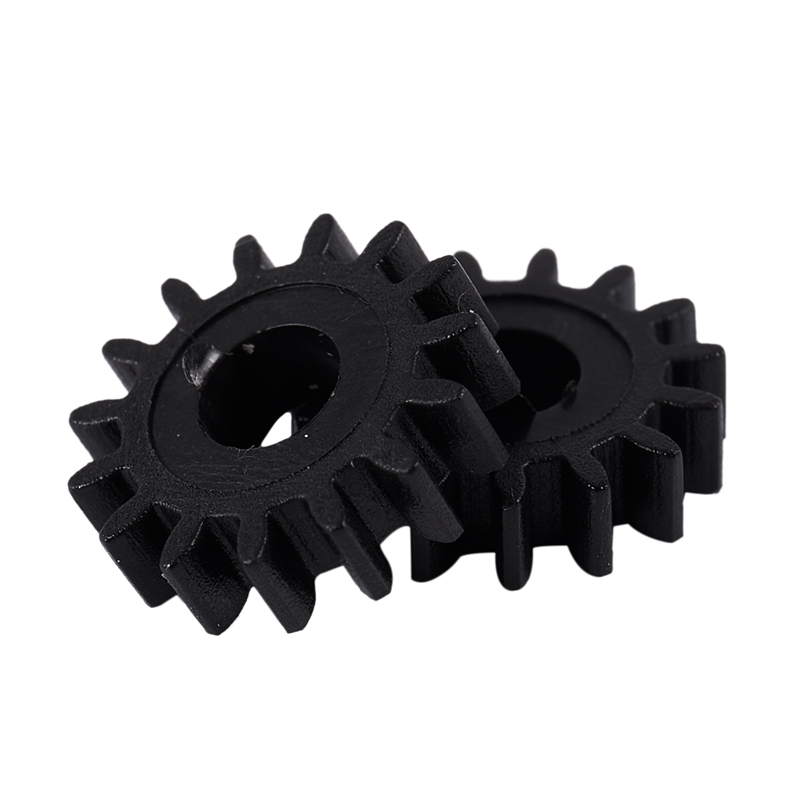 5-Clutch-Gear-15T-Carriage-Lock-for-HP-3180-4480-4580-4500-4660-4600-5788-2-J6N3 thumbnail 4