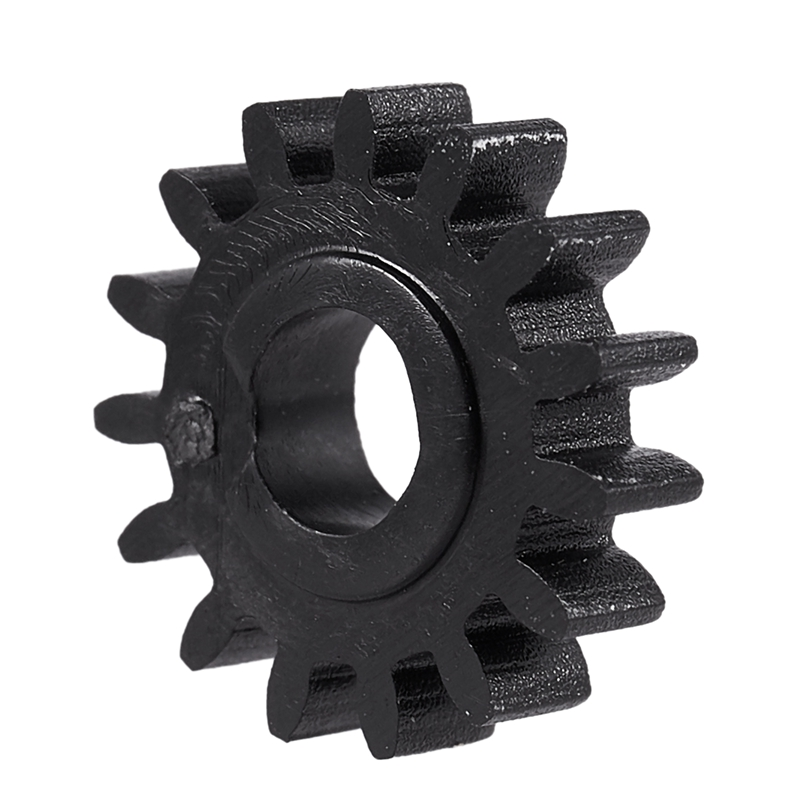 5-Clutch-Gear-15T-Carriage-Lock-for-HP-3180-4480-4580-4500-4660-4600-5788-2-J6N3 thumbnail 7