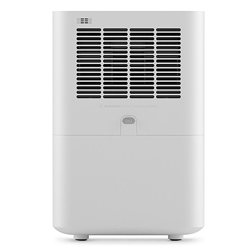 Xiaomi-Youpin-Smartmi-Air-Humidifier-Mute-Smog-Free-Mist-Free-Evaporate-App-Q1X7 thumbnail 2