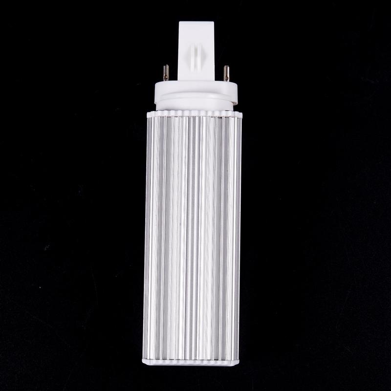 G23-5W-5050-SMD-White-Led-Horizontal-Plug-Lamp-Corn-Home-Ceiling-Warm-White-L8S5 thumbnail 12