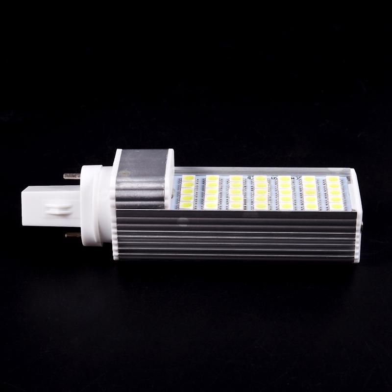 G23-5W-5050-SMD-White-Led-Horizontal-Plug-Lamp-Corn-Home-Ceiling-Warm-White-L8S5 thumbnail 13