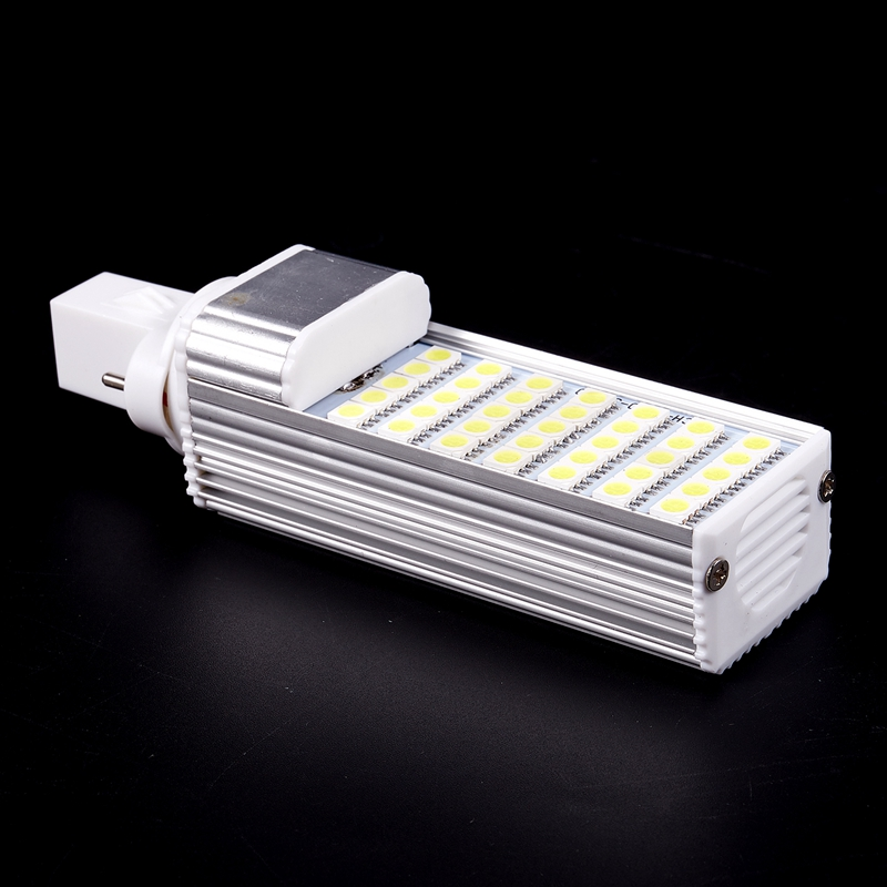 G23-5W-5050-SMD-White-Led-Horizontal-Plug-Lamp-Corn-Home-Ceiling-Warm-White-L8S5 thumbnail 14