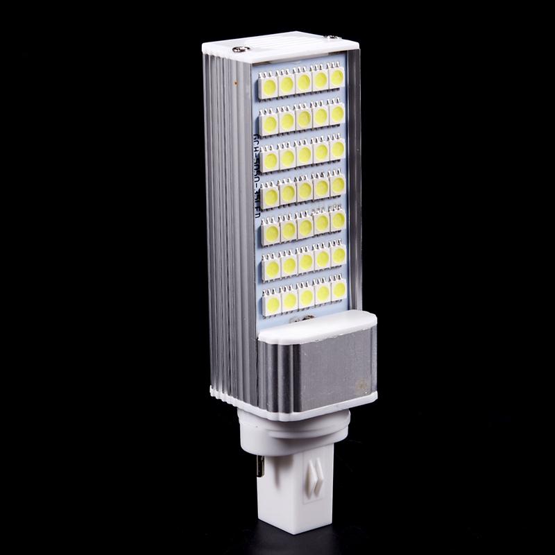 G23-5W-5050-SMD-White-Led-Horizontal-Plug-Lamp-Corn-Home-Ceiling-Warm-White-L8S5 thumbnail 17