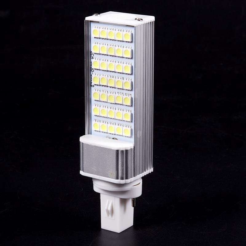 G23-5W-5050-SMD-White-Led-Horizontal-Plug-Lamp-Corn-Home-Ceiling-Warm-White-L8S5 thumbnail 18