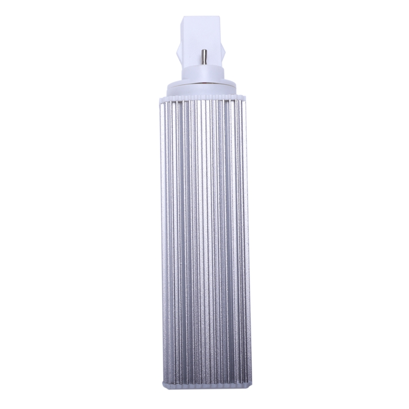 G23-9W-5050-SMD-White-Led-Horizontal-Plug-Lamp-Corn-Home-Ceiling-White-Ligh-X8J7 thumbnail 3