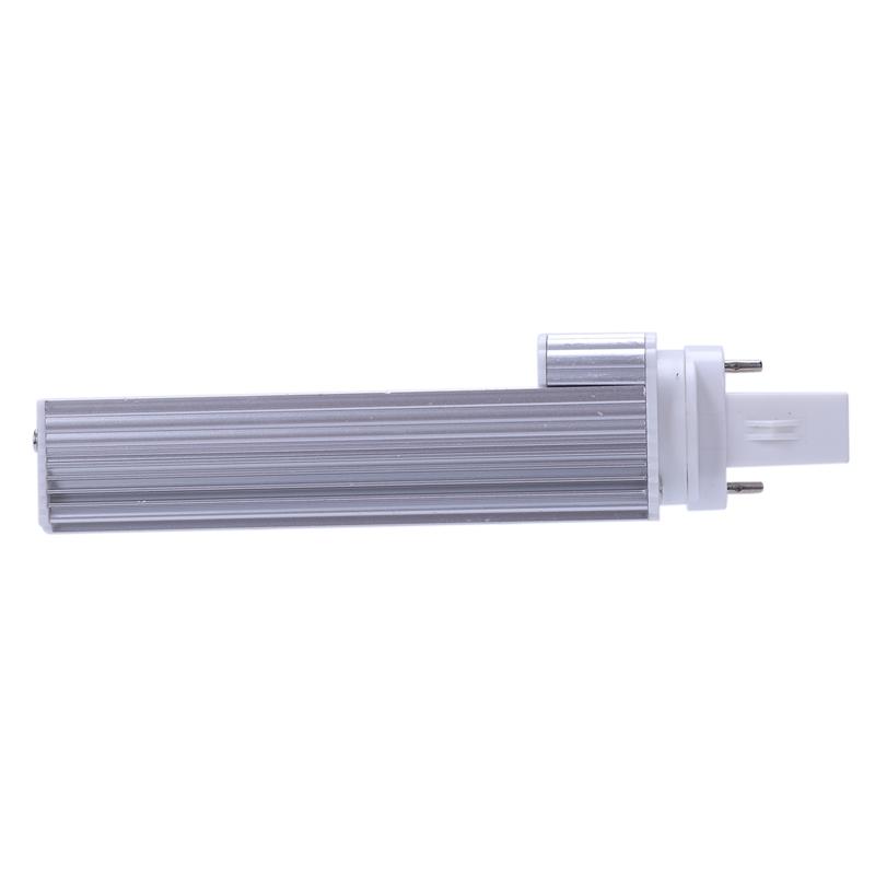 G23-9W-5050-SMD-White-Led-Horizontal-Plug-Lamp-Corn-Home-Ceiling-White-Ligh-X8J7 thumbnail 5