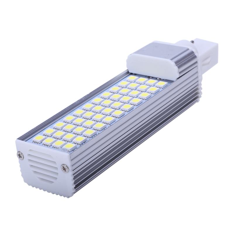 G23-9W-5050-SMD-White-Led-Horizontal-Plug-Lamp-Corn-Home-Ceiling-White-Ligh-X8J7 thumbnail 6