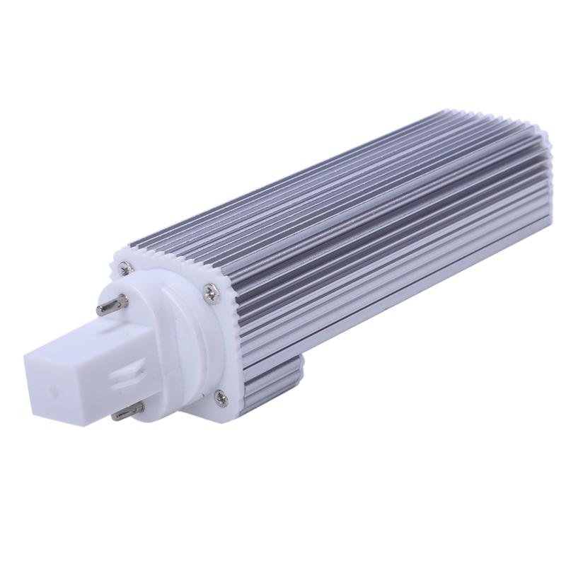G23-9W-5050-SMD-White-Led-Horizontal-Plug-Lamp-Corn-Home-Ceiling-White-Ligh-X8J7 thumbnail 7