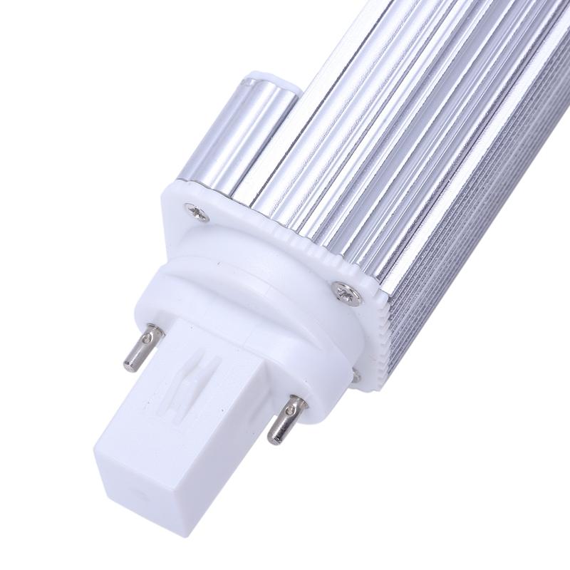 G23-9W-5050-SMD-White-Led-Horizontal-Plug-Lamp-Corn-Home-Ceiling-White-Ligh-X8J7 thumbnail 8