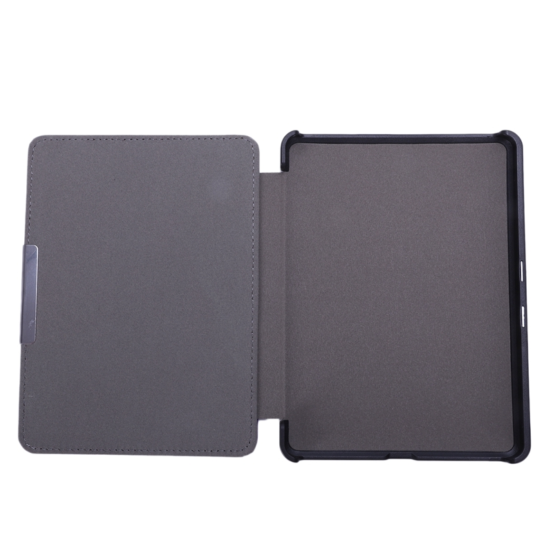 2X-Case-for-KOBO-GLO-6-0-034-eReader-Magnetic-Auto-Sleep-Cover-Ultra-Thin-Hard-X9V2 thumbnail 14