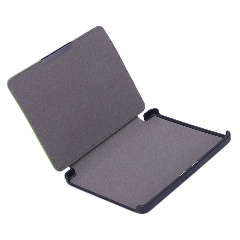 Case-for-KOBO-GLO-6-0-034-eReader-Magnetic-Auto-Sleep-Cover-Ultra-Thin-Hard-O6B7 thumbnail 11