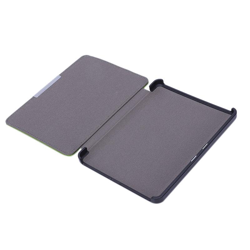 Case-for-KOBO-GLO-6-0-034-eReader-Magnetic-Auto-Sleep-Cover-Ultra-Thin-Hard-O6B7 thumbnail 14