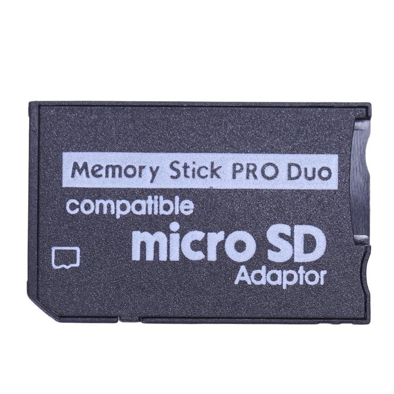 Считыватель карты памяти для фотоаппарата