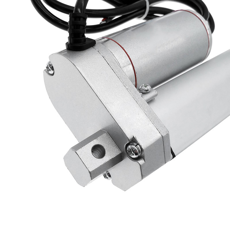 750N-4-18-Inch-330Lbs-Dc12V-Electric-Motor-Linear-Actuator-for-Lectric-O5J7 thumbnail 11