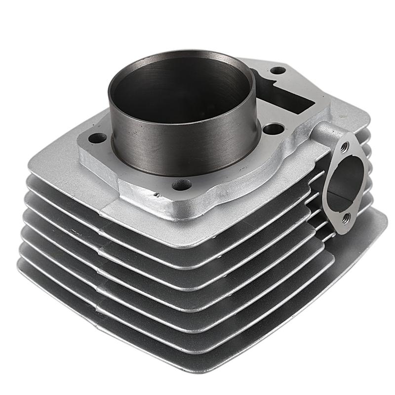 HARLEY MM C// shaft thrust washer  oem 35824-52