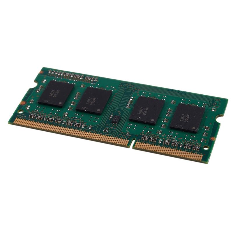 2GB-4GB-DDR3-1600Mhz-1333Mhz-SO-DIMM-DDR3L-DDR3-1-35-1-5V-Memory-Ram-Memori-T9D7 thumbnail 7