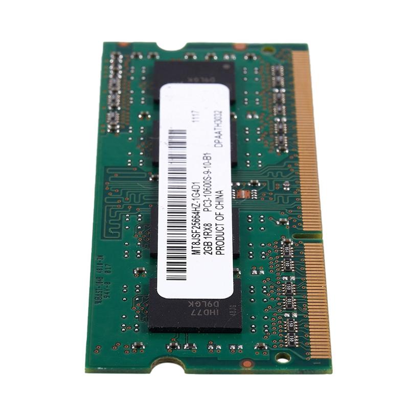 2GB-4GB-DDR3-1600Mhz-1333Mhz-SO-DIMM-DDR3L-DDR3-1-35-1-5V-Memory-Ram-Memori-T9D7 thumbnail 10