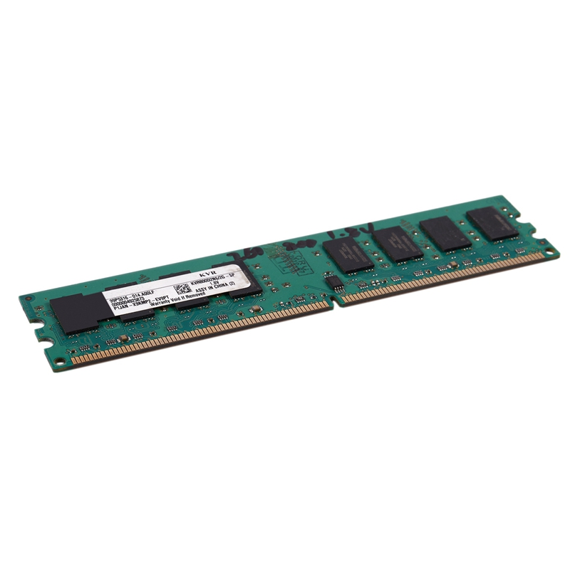 2GB-DDR2-PC2-6400-800MHz-240Pin-1-8V-Desktop-DIMM-Memory-RAM-for-Intel-for-X3E3 thumbnail 4