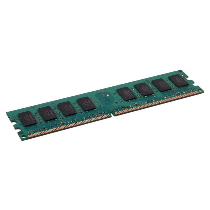 2GB-DDR2-PC2-6400-800MHz-240Pin-1-8V-Desktop-DIMM-Memory-RAM-for-Intel-for-X3E3 thumbnail 10