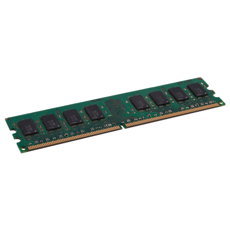 2-GB-DDR2-800-MHz-240-Pin-1-8-V-Desktop-DIMM-Speicher-RAM-fuer-Intel-fuer-AM-C4L9 Indexbild 5