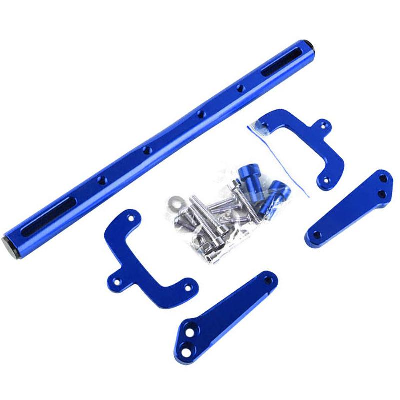 For-Yamaha-TMAX-530-T-MAX-530-2012-2016-2017-CNC-Aluminum-Alloy-Multi-Funct-S8E1 thumbnail 4