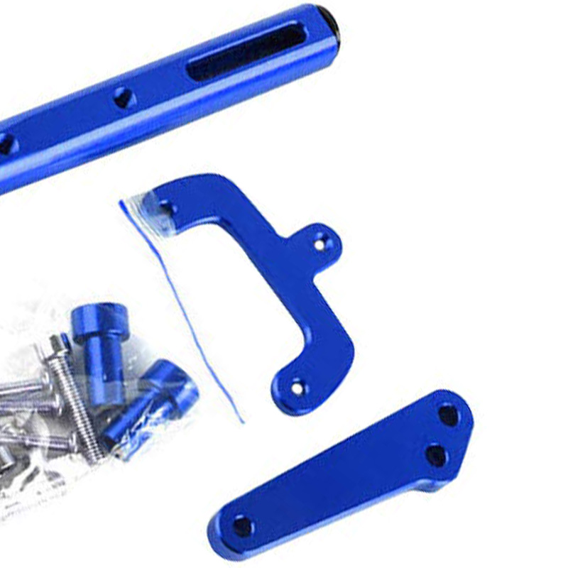 For-Yamaha-TMAX-530-T-MAX-530-2012-2016-2017-CNC-Aluminum-Alloy-Multi-Funct-S8E1 thumbnail 7