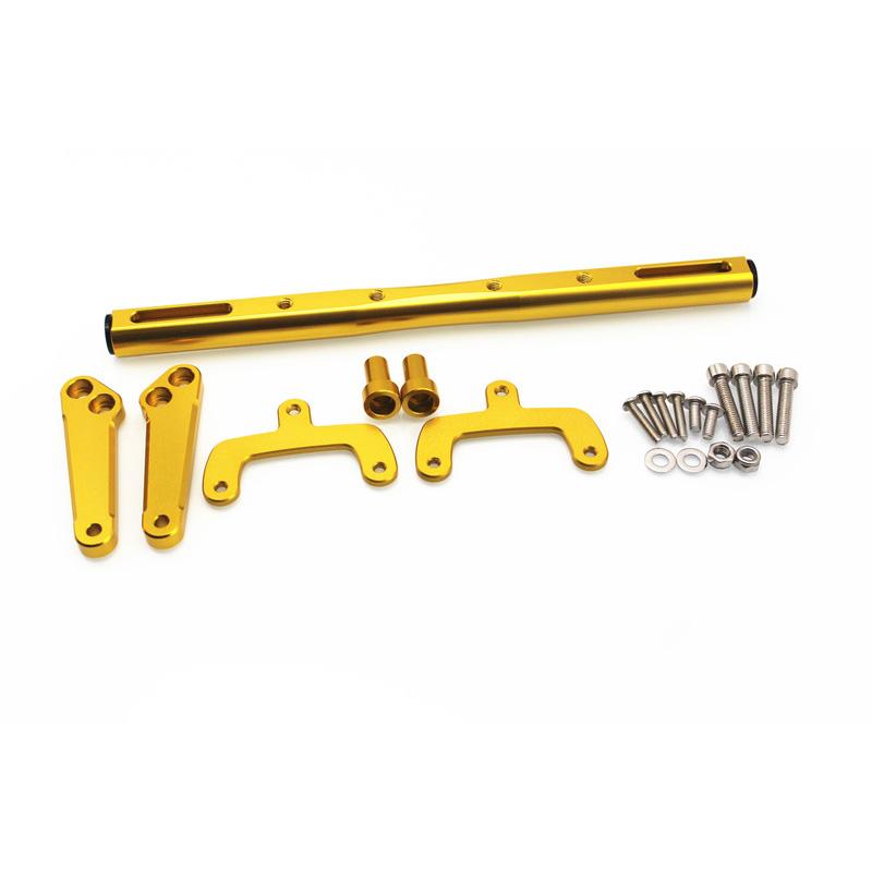 For-Yamaha-TMAX-530-T-MAX-530-2012-2016-2017-CNC-Aluminum-Alloy-Multi-Funct-S8E1 thumbnail 9