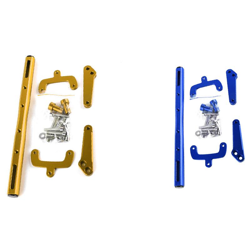 For-Yamaha-TMAX-530-T-MAX-530-2012-2016-2017-CNC-Aluminum-Alloy-Multi-Funct-S8E1