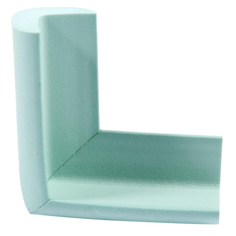 4pcs-de-Amortiguador-del-protector-de-la-esquina-borde-de-la-tabla-del-G4Q3 miniatura 23