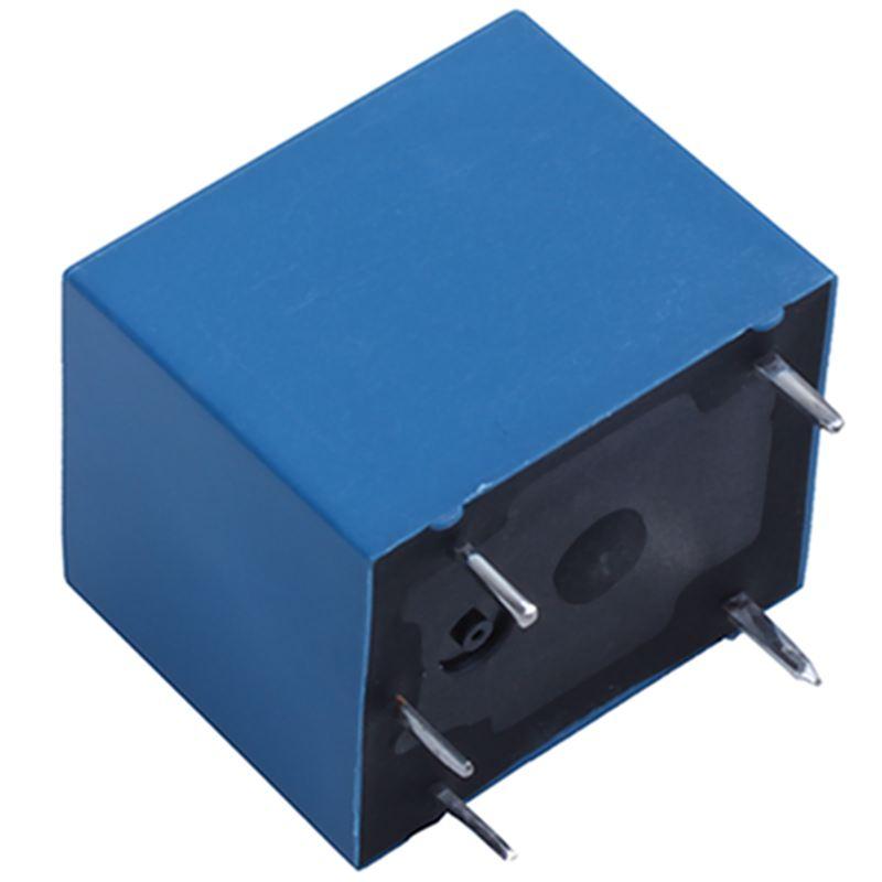 10 pcs 12V CC 10A 5 broches Mini relais de puissance SRD 12V I3P1