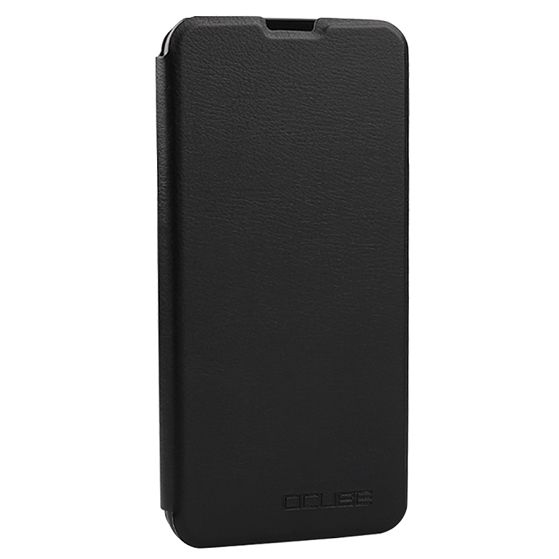 Ocube-for-Oukitel-C15-Pro-Mobile-Phone-Case-Bracket-Cover-Anti-Fall-Shell-F-Q1K6 thumbnail 3
