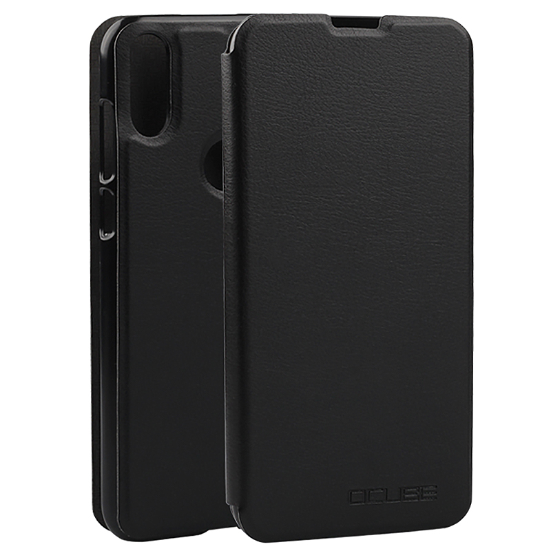 Ocube-for-Oukitel-C15-Pro-Mobile-Phone-Case-Bracket-Cover-Anti-Fall-Shell-F-Q1K6 thumbnail 5