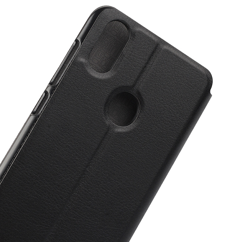 Ocube-for-Oukitel-C15-Pro-Mobile-Phone-Case-Bracket-Cover-Anti-Fall-Shell-F-Q1K6 thumbnail 6
